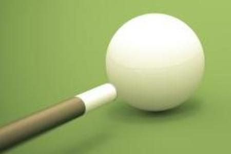 BAR BILLIARDS: Vikings duo reach final