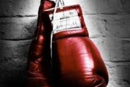BOXING: Blackbird Leys duo clinch split-decision victories