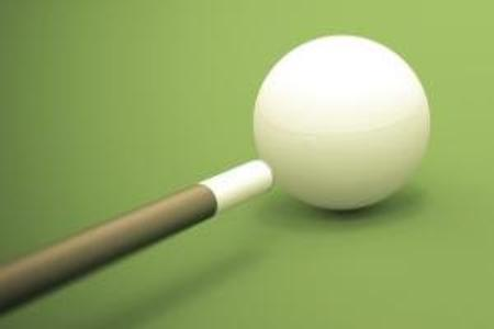 ON CUE: Snooker and billiards news