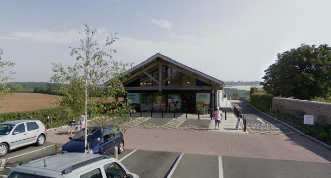 a5e2040bbf93 Politicians demand more police action after 'vicious' supermarket ...