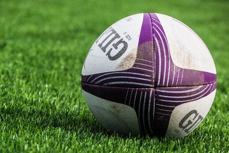 RUGBY UNION: Chinnor secure double signing