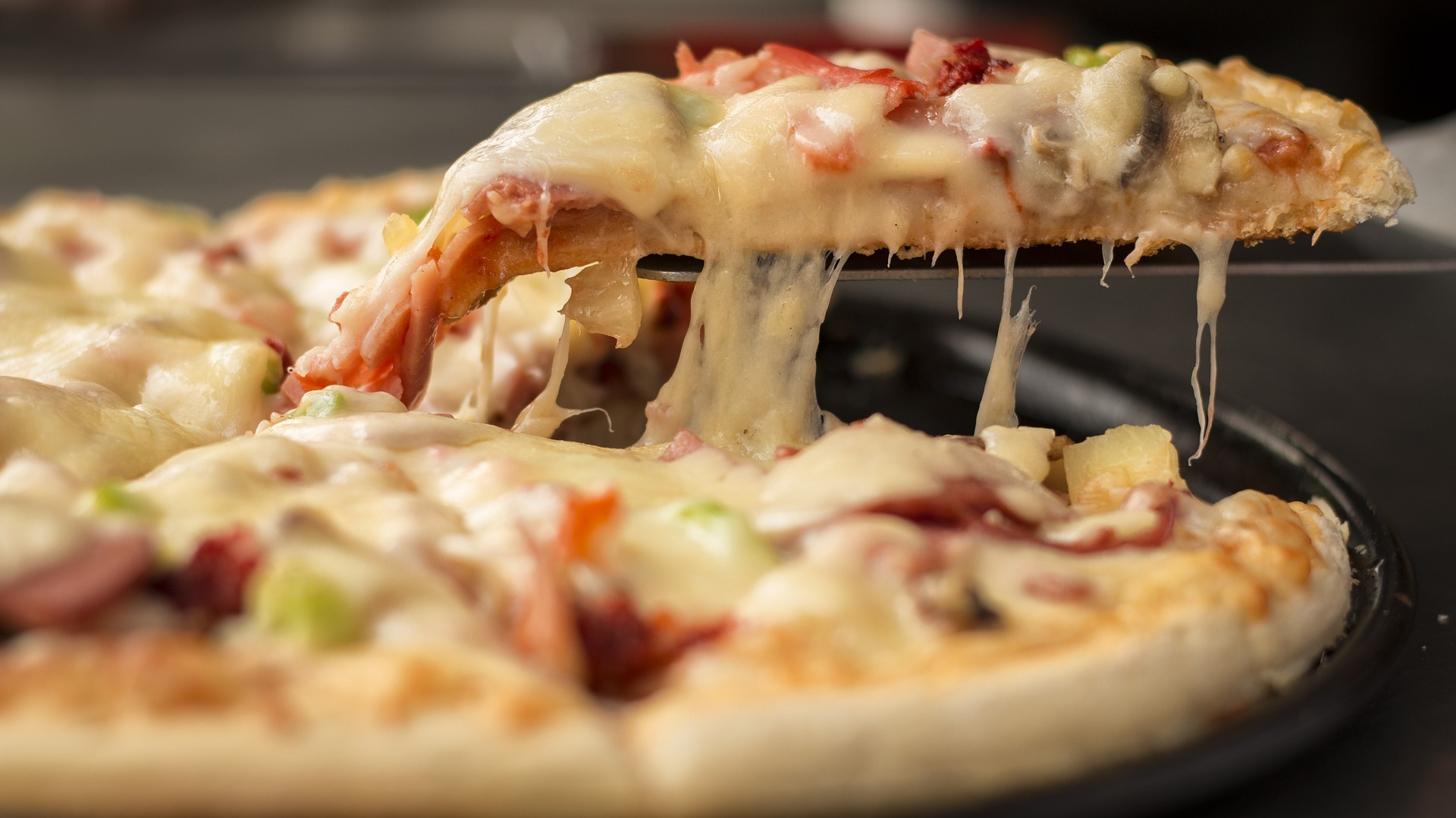 Dominos Pizza Announced Among Retailers For New Kingsmere