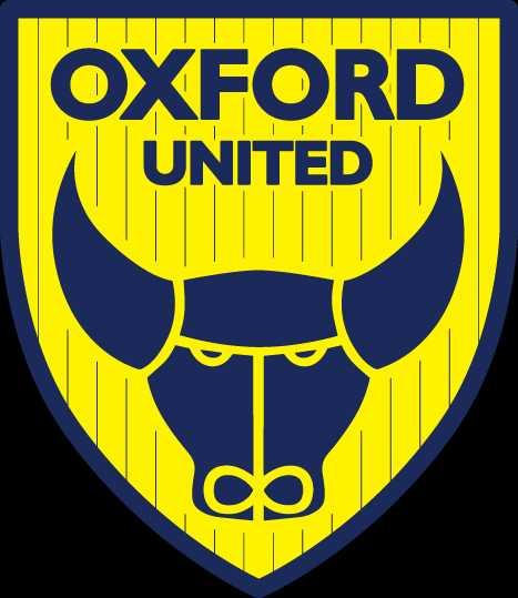 Oxford United put staff on furlough