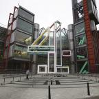 Oxford Mail: Channel 4 headquarters in Horseferry Road (Philip Toscano/PA)