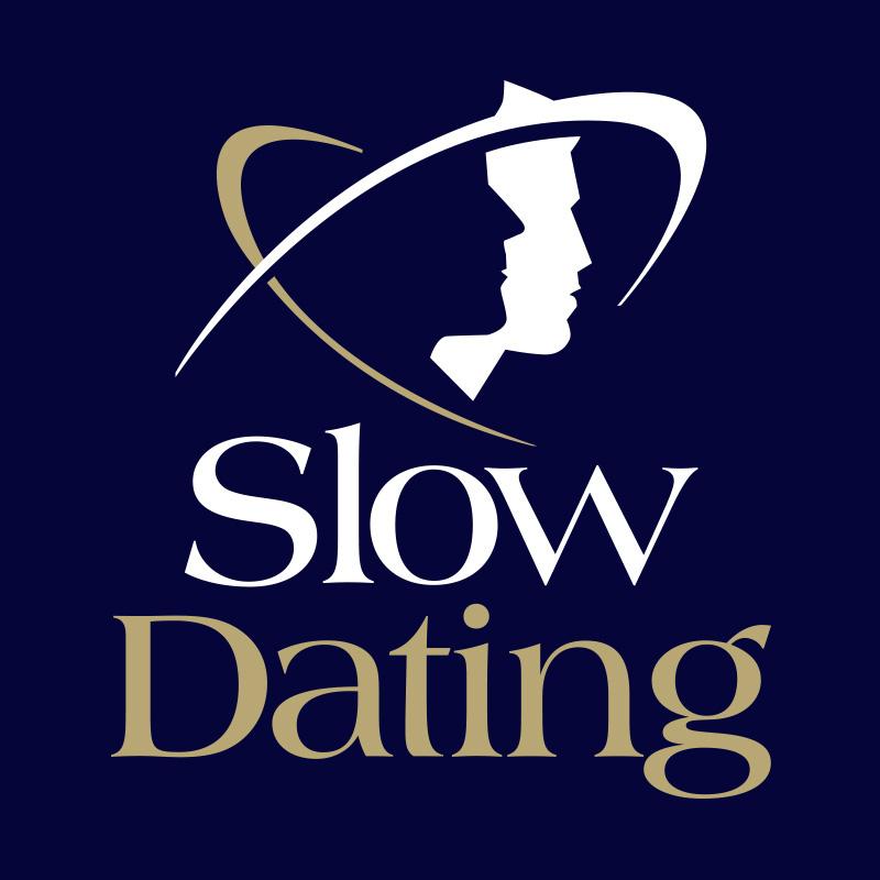 Speed dating woodstock ontario