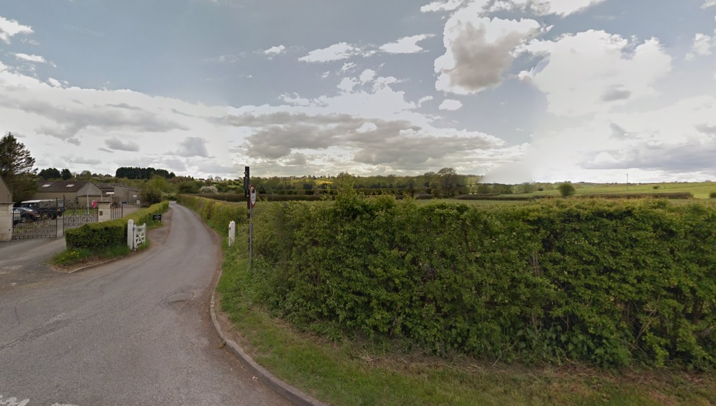 Girl, 12, airlifted to hospital in 'critical condition' after getting into trouble swimming in river near Witney
