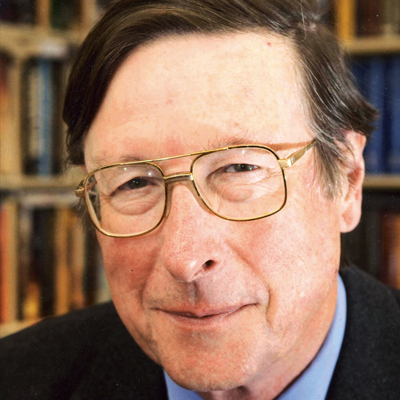 Max Hastings 'Vietnam: An Epic tragedy' @ Wantage Literary Festival