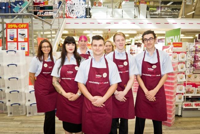 Art Shop To Open Third Oxfordshire Store Oxford Mail