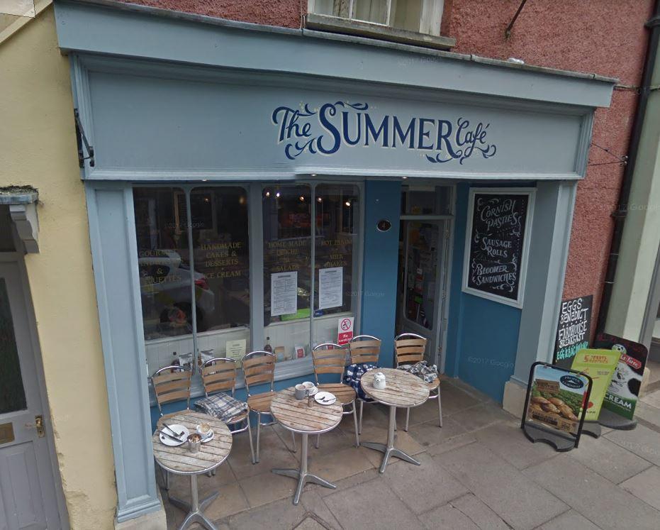 Sex meets in malmesbury wiltshire