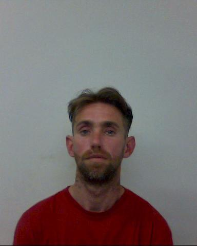 Bungling thief nabbed by police one day after burglary is jailed