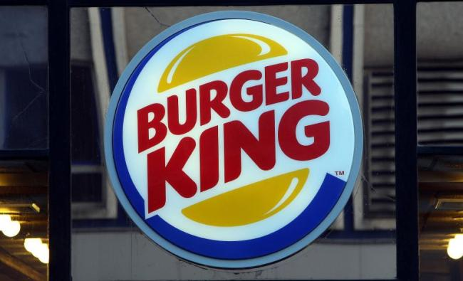 Latest on Burger King's plans to open in Didcot