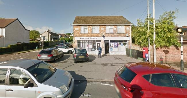 Kennington Post Office put up for sale as owner retires