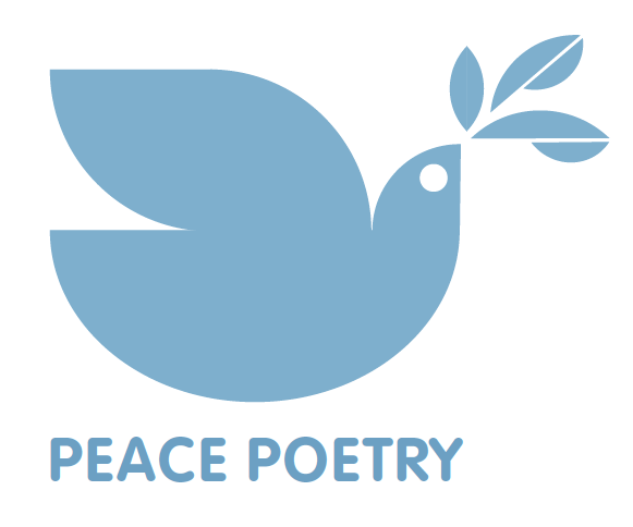 Peace Poetry: 21st-century Visions of Peace