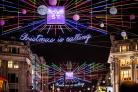 EDITORIAL USE ONLY