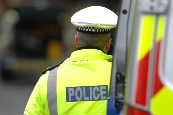 Properties in Headington and Marston were targeted during the festive period