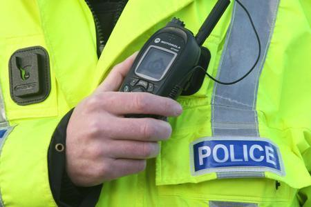 Police are appealing for witnesses after a woman was sexually assaulted in Hastings.