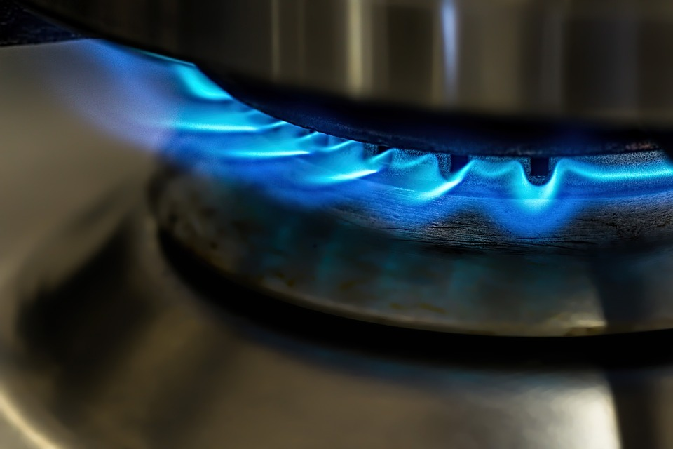 Get free help from Citizens Advice about fuel bills