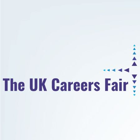 The UK Careers Fair in Oxford