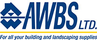 AWBS Limited - 10% off