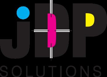 JDP Solutions - 10% off