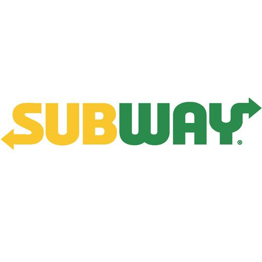 Subway- FREE 6 inch sub with every 6 inch sub