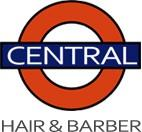 Central Barbers - 10% off
