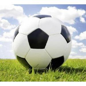 FOOTBALL: Witney & District FA reports