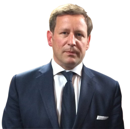Ed Vaizey: Boris expelled me, but I still vote for his deal