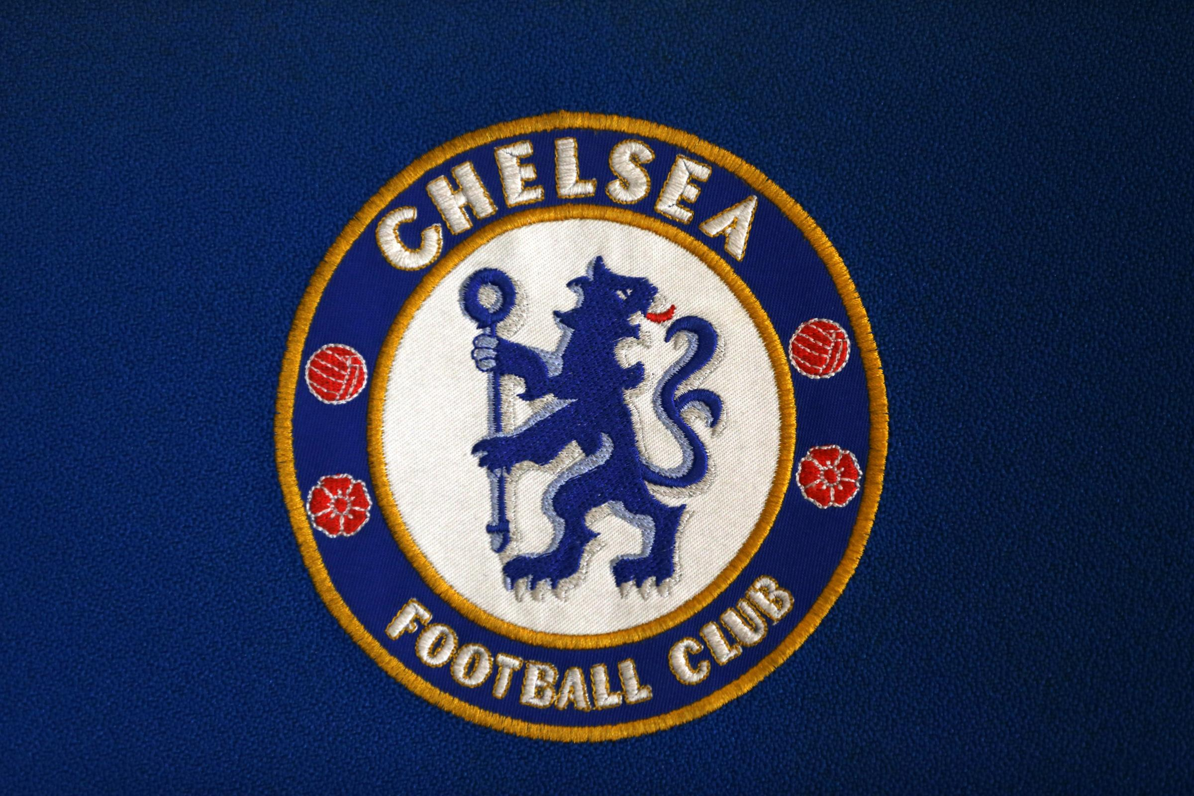 Chelsea have been handed a two-window transfer ban by FIFA