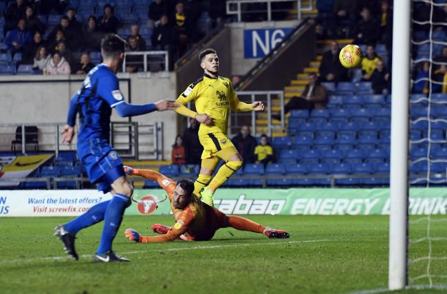 Oxford United at Rochdale: form guide, stats and highlights | Oxford