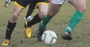 FOOTBALL: Oxfordshire Senior League and Oxford City FA round-up