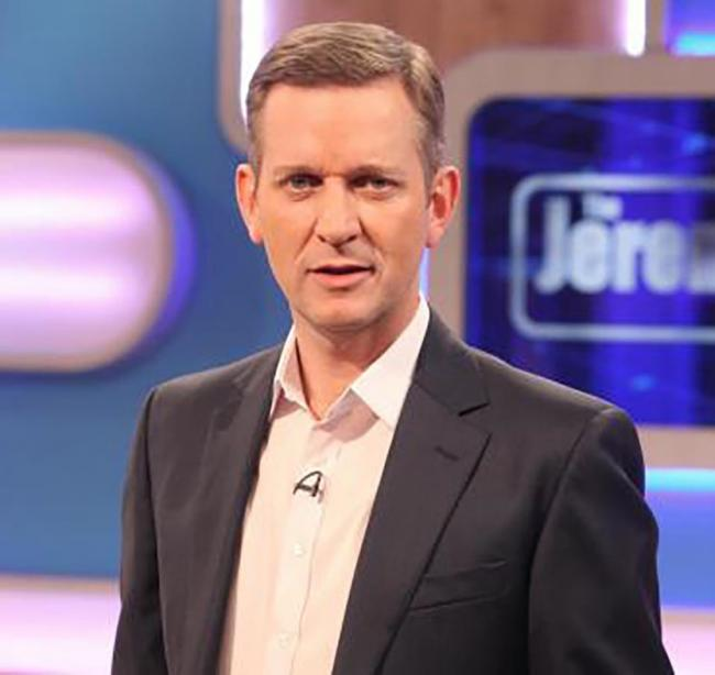 Jeremy Kyle Show - should it be axed and would you ever apply to appear?