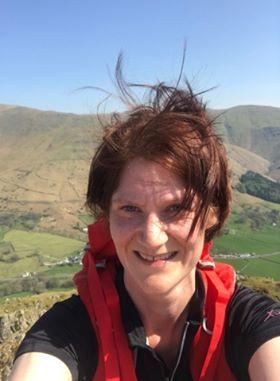 Carterton woman set to climb Kilimanjaro hosts Witney Lakes ball