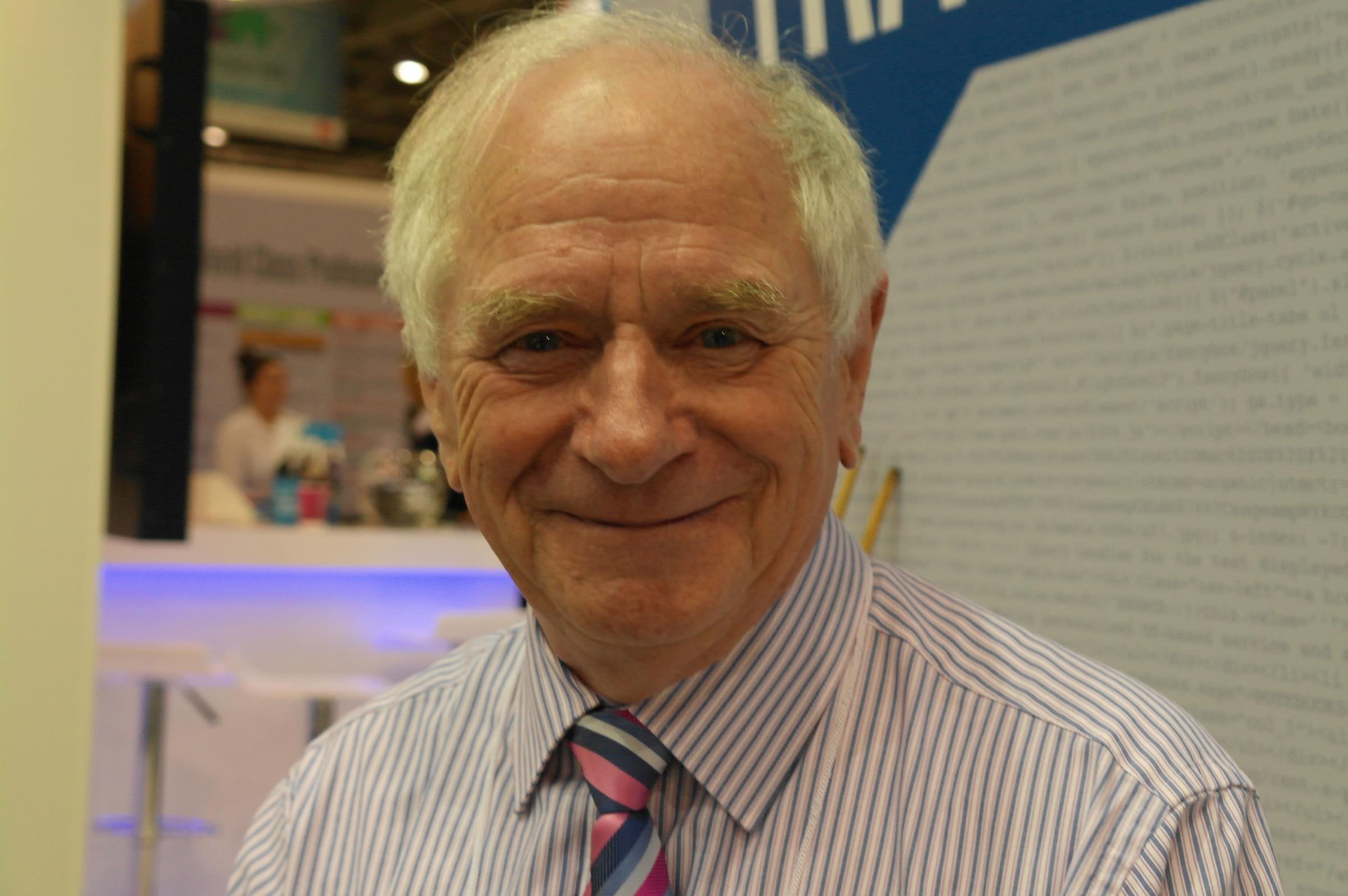 Johnny Ball Wonders Beyond Numbers: A Brief History of All Things Mathematical